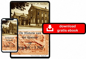 download gratis ebook